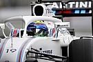 Instalar el Halo, difícil para los equipos de F1