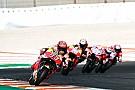 MotoGP Max Biaggi: