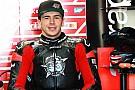 MotoGP Redding a