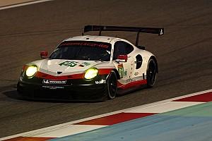 Ле-Ман Важливі новини Porsche вдвічі розширить свою програму в молодшому класі «Ле-Мана»