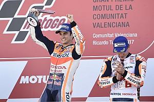 Топ-10 найуспішніших гонщиків MotoGP без титулу