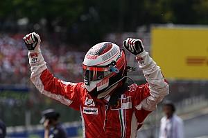 Raikkonen'in F1'deki 20 zaferi
