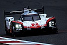 Porsche se lleva la doble corona pese a la victoria de Toyota en Shanghai
