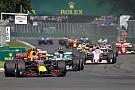Formule 1 Overzicht: Alle deelnemers aan het Formule 1-seizoen 2018