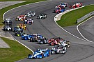 IndyCar weekend formats set to change in 2017