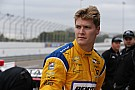 IndyCar IndyCar: Newgarden már első penskés szezonjában jól teljesítene