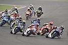 Як відпочивають гонщики MotoGP