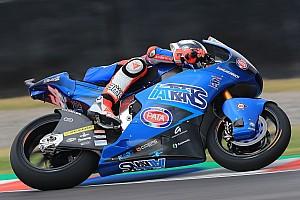 Moto2 Prove libere Austin, Libere 3: Pasini si rilancia, ma occhio alle KTM