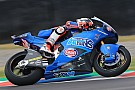 Moto2 Argentina Moto2: Pasini holds off rivals to win