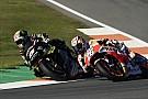 MotoGP MotoGP 2019: Zarco bei Honda als Pedrosas Nachfolger im Gespräch
