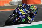 MotoGP Meddig folytathatja még Valentino Rossi a MotoGP-ben?