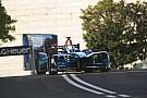 Филиппи вернется в Формулу Е на ближайшем этапе