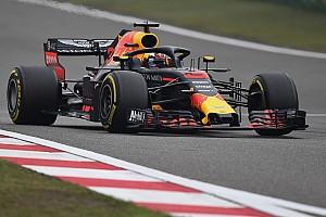 Formula 1 Gara GP Cina: Ricciardo vince coi sorpassi, Verstappen colpisce Vettel!