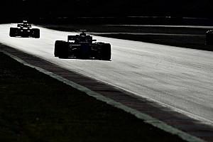 Formule 1 Actualités Combustion d'huile: la FIA assure avoir tout verrouillé
