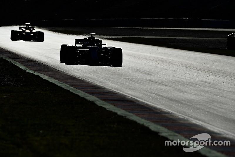 FIA overtuigd dat nieuwe regels omtrent olieverbranding nageleefd worden