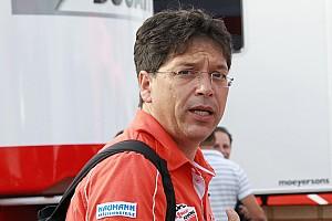 Moto2 Son dakika Takım patronu Stefan Kiefer, Malezya'da hayatını kaybetti