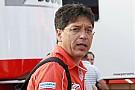 Bos tim Moto2, Stefan Kiefer meninggal di Malaysia