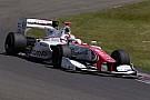 Sugo Super Formula: Nojiri beats Kobayashi to pole