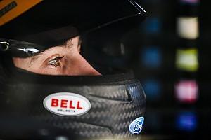NASCAR Cup Reporte de prácticas Ryan Blaney lidera la práctica en Daytona