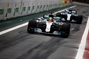 بيريللي: الفورمولا واحد تتجه للعودة إلى استراتيجية التوقفين خلال موسم 2018
