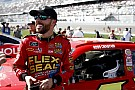 "Ross Chastain: ""It makes them mad when we race against them"
