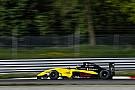 FR 2.0 Monza: Lundgaard vierde winnaar, Verschoor tiende