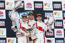 Endurance Bathurst 12 Hour: WRT Audi wins as huge crash mars finish