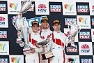 Endurance Bathurst 12 Jam: Balapan dihentikan lebih awal, Audi WRT menang