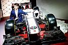 Leclerc: Bianchi ve babamın F1'de yarıştığımı görmesini isterdim