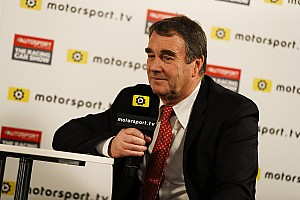 Mansell :
