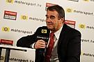 F1 Mansell cree que McLaren no la tendrá fácil con Red Bull y Renault