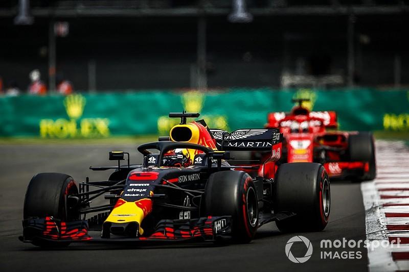 Гран Прі Бразилії: прогноз Motorsport.com Україна