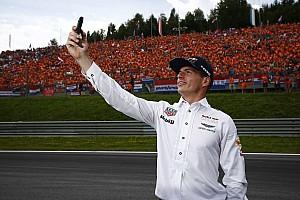 eSport: Verstappen e Norris alla 12 Ore di Bathurst su iRacing
