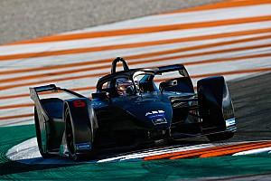 Протеже Ferrari Фуоко стал резервным пилотом команды Формулы Е