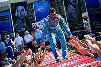 Vergogna alla NASCAR, grave caso di razzismo nei confronti di Bubba Wallace