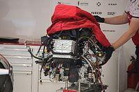 Mercedes ainda busca respostas sobre polêmico acordo secreto entre FIA e Ferrari envolvendo motor de 2019