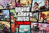 A GTA Online ingyenessé tétele PS5-re óriási húzás volt a Rockstartól