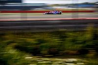 En vivo: Gran Premio del 70 Aniversario de F1