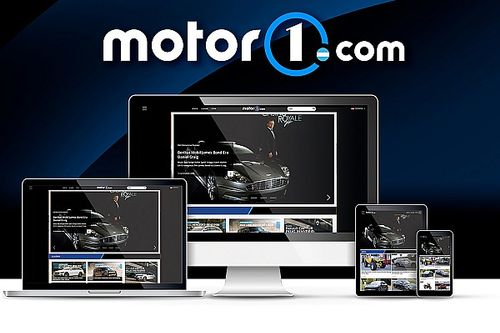 Motorsport Network acquisisce Autoblog Argentina