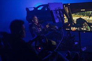 KNAF Digital organiseert nieuwe simraces in 2021