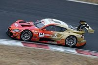 Gallery: Super GT's class of 2021 gathers at Okayama