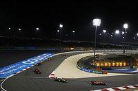 DAZN retransmitirá los test de Fórmula 2021 en España