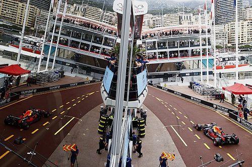 ¿Cuál es la mejor estrategia de pits para el GP de Mónaco?