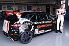 Il Team Gear Works debutta in Clio Cup Italia