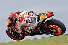 Marquez: Phillip Island 2013 demons exorcised by Argentina win