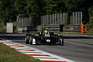 Евро Ф3 Норрис выиграл первую гонку уик-энда Евро Ф3