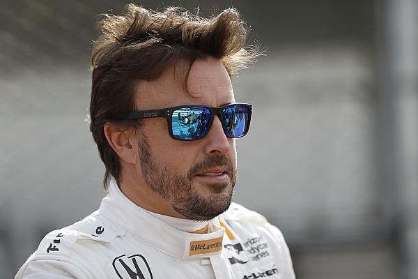 Le Mans Son dakika Porsche ve Toyota, Alonso'nun 2018 Le Mans'ta yarışması ihtimalini reddettiler