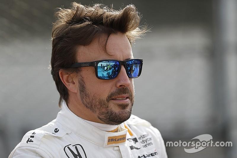 Fernando Alonso und die 24h Le Mans 2018: Absage von Porsche und Toyota