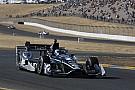 IndyCar IndyCar 2018: Meister Josef Newgarden wählt Startnummer 1