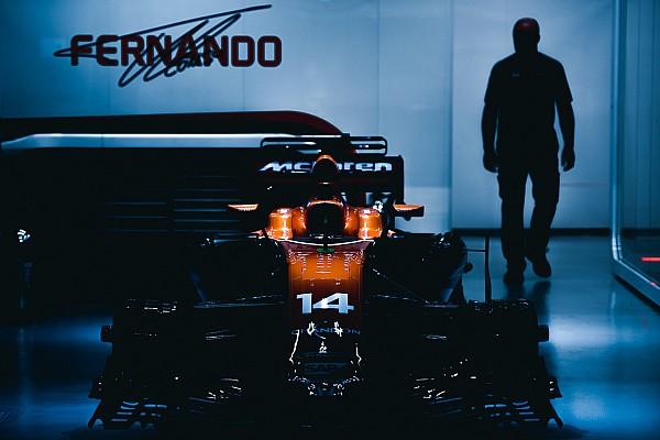 Fórmula 1 La Fórmula 1 como arte